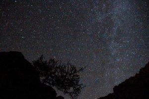 gc-night-sky